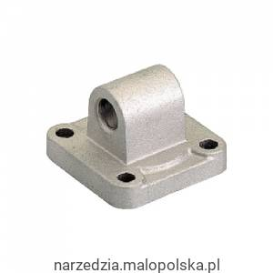 HM32/20 32mm REAR CLEVIS, MALE